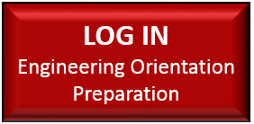 Log In To Engineering Orientation Preparation